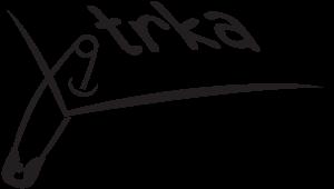 trka.rs