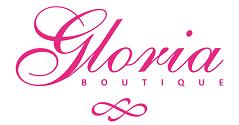 butik_gloria_logo