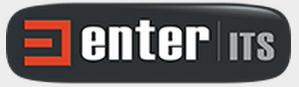 enter_its