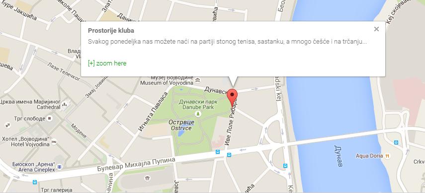 lokacija_kluba (1)