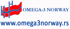 omega3Norway300px