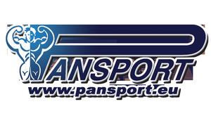 pansport300px