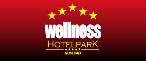 wellness-hotel-park