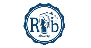 Razbeerbriga – zanatska pivara
